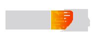 ariobar logo